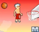 Catch Y Dunk Aventura
