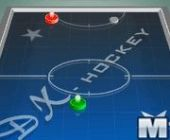 Dx-hockey 3