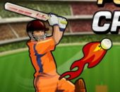 El Poder De Cricket T20